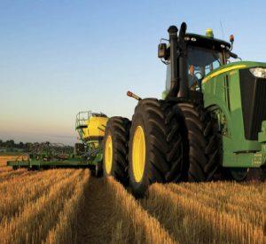 Agricoltura_settori_bredi