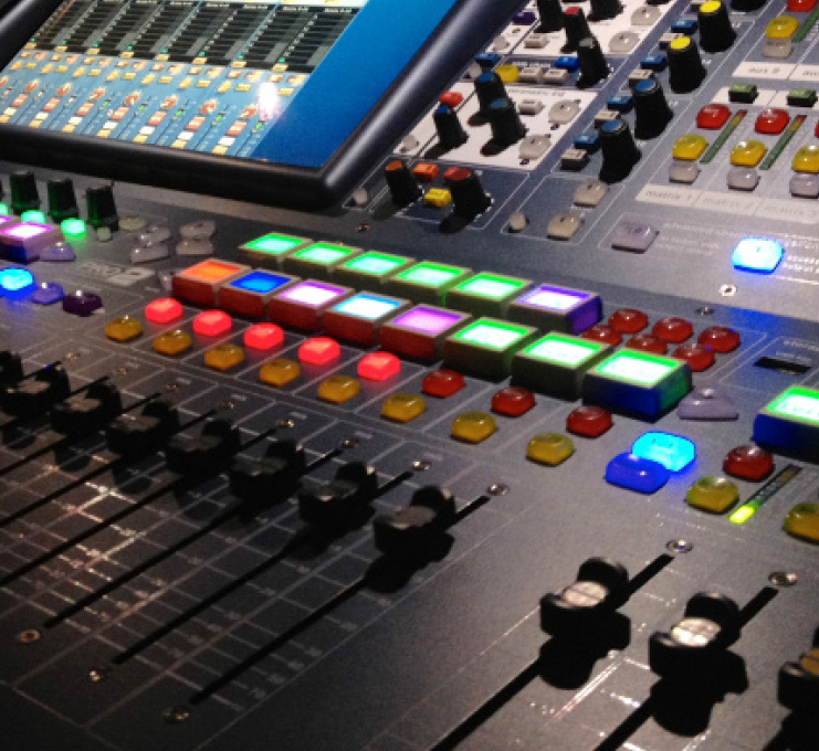 audio_video_settori_bredi