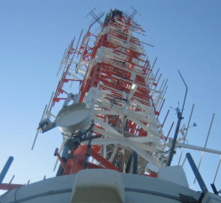 broadcasting_settori_bredi