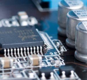 elettronica_industriale_settori_bredi