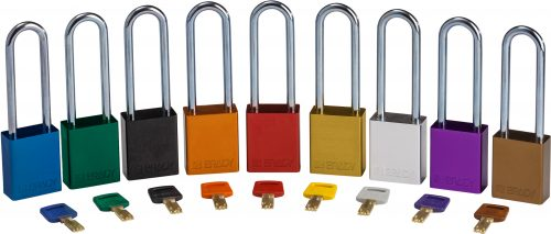 SafeKey-alluminio-compatto-lockout-tagout