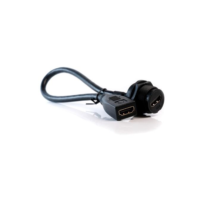 CAVO HDMI da Pannello WATERPROOF Personalizzabile