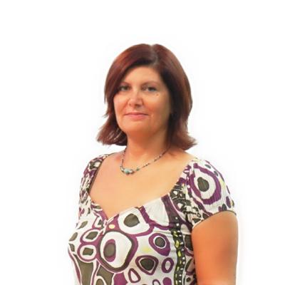 Cristina Pellacani