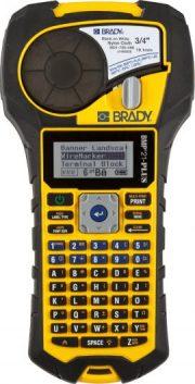 Stampante portatile Brady BMP21