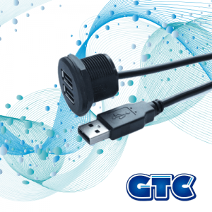 cavi-usb-waterproof_gtc