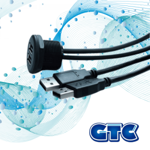 cavo-usb-waterproof-gtc