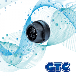 connettori-ibridi-waterproof-gtc