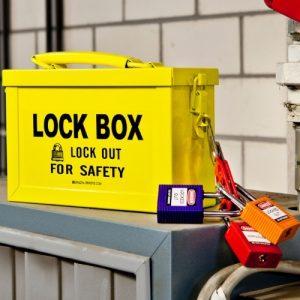 lockout_box
