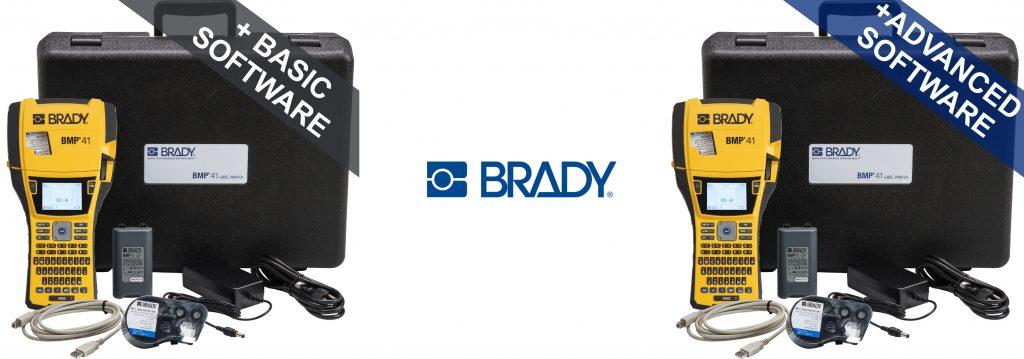 Brady_BMP41_promo_bundle