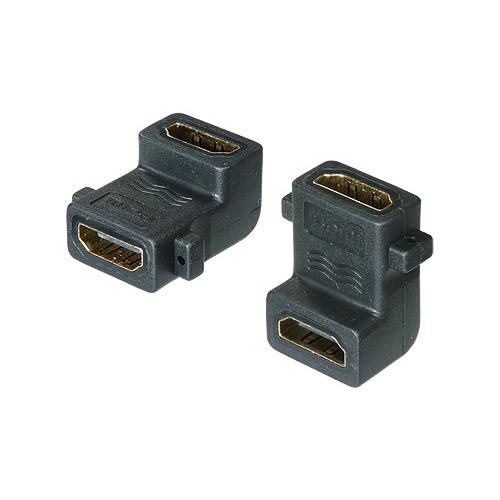HDMI-dongle-adattatore-accoppiatore