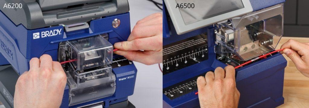Wraptor_A6200-A6500_Brady_printer.jpg