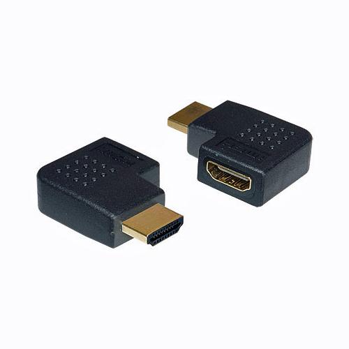 adattatore-HDMI-mini-micro-90°