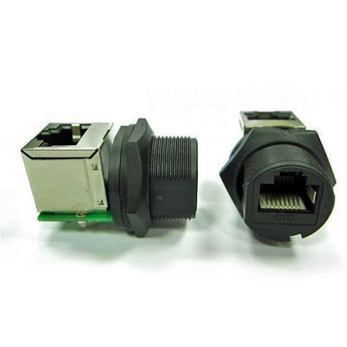 connettore-accoppiatore-rj45-pannello-gtcontact