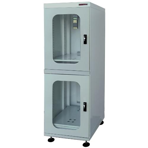 armadio-iteco-ghibli-pro-700L