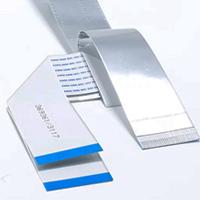 cavo-ffc-folding-piegatura-personalizzata