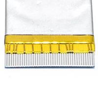 cavo-ffc-ground-pins-massa