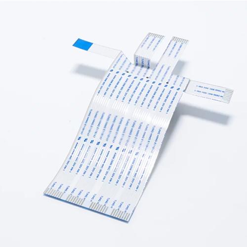 FFC con Forma e Taglio personalizzati
