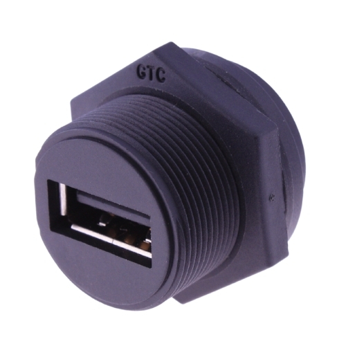 GT116300-10