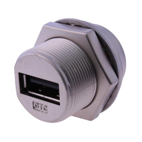 GT216300-10